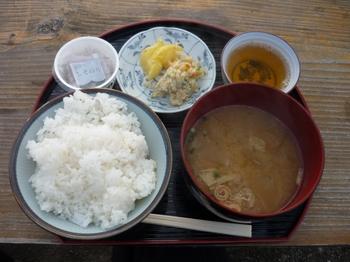 2009-11-22ほったらかし温泉とゴルフ 022 1M.jpg