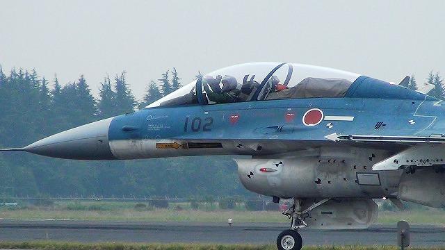 s-DSC00333.jpg